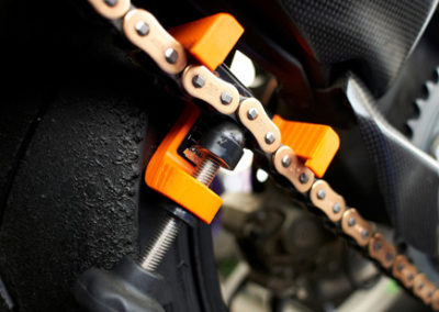 chain-monkey-2