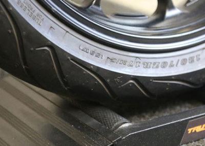 wheel-monkey-wheel-on-roller